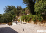 12- Theletra Villa For Sale - MLS - 873