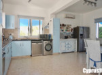 13-Agios-Georgios-villa-for-sale-MLS-883