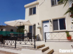 13- Theletra Villa For Sale - MLS - 873