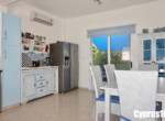 14-Agios-Georgios-villa-for-sale-MLS-883
