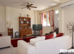 14- Theletra Villa For Sale - MLS - 873