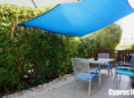 16-Agios-Georgios-villa-for-sale-MLS-883