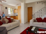 16- Theletra Villa For Sale - MLS - 873