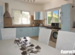 17-Agios-Georgios-villa-for-sale-MLS-883