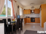 17- Theletra Villa For Sale - MLS - 873