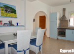 18-Agios-Georgios-villa-for-sale-MLS-883