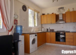 18- Theletra Villa For Sale - MLS - 873