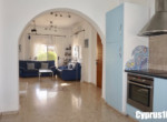 19-Agios-Georgios-villa-for-sale-MLS-883