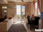 19- Theletra Villa For Sale - MLS - 873