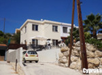 2- Theletra Villa For Sale - MLS - 873