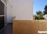 20-Kato-Paphos-Cyprus-Property