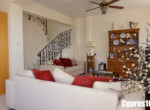 20- Theletra Villa For Sale - MLS - 873