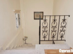 21- Theletra Villa For Sale - MLS - 873
