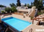 22-Kato-Paphos-Cyprus-Property