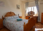 22- Theletra Villa For Sale - MLS - 873