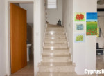 23-Agios-Georgios-villa-for-sale-MLS-883