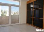 23-Kato-Paphos-Cyprus-Property