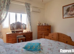23- Theletra Villa For Sale - MLS - 873