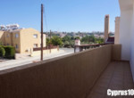 24-Kato-Paphos-Cyprus-Property