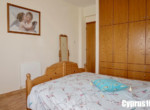 24- Theletra Villa For Sale - MLS - 873
