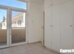 27-Kato-Paphos-Cyprus-Property