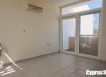28-Kato-Paphos-Cyprus-Property