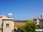 29-Agios-Georgios-villa-for-sale-MLS-883