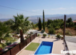 29- Theletra Villa For Sale - MLS - 873