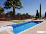 3- Theletra Villa For Sale - MLS - 873