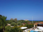 37-Agios-Georgios-villa-for-sale-MLS-883
