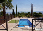 4- Theletra Villa For Sale - MLS - 873