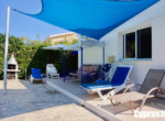 5-Agios-Georgios-villa-for-sale-MLS-883