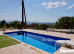 5- Theletra Villa For Sale - MLS - 873