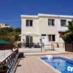 Theletra Property for sale Paphos