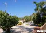 7-Agios-Georgios-villa-for-sale-MLS-883