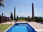 7- Theletra Villa For Sale - MLS - 873