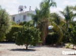 8-Agios-Georgios-villa-for-sale-MLS-883