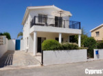 9-Agios-Georgios-villa-for-sale-MLS-883