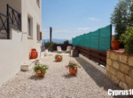 9- Theletra Villa For Sale - MLS - 873