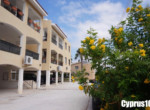Chloraka-apartment-886-paphos-cyprus