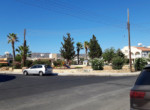 1- chloraka apartment is on a well-maintained small complex- mls 1104