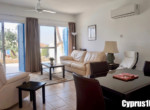 10- Chloraka-Ground -floor-apartment - MLS - 862