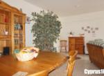 10-Chloraka-property-886-paphos-cyprus