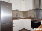 10- Luxury Ground Floor Apartment Walking Distance to Amenities, Peyia - MLS 888