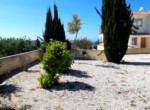 10- Peyia 1 bedroom apartment - mls - 1103