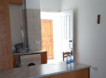 10- chloraka apartment is on a well-maintained small complex- mls 1104
