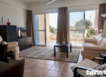 11- Chloraka-Ground -floor-apartment - MLS - 862