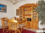 11-Chloraka-property-886-paphos-cyprus