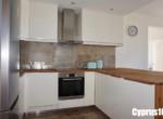 11- Luxury Ground Floor Apartment Walking Distance to Amenities, Peyia - MLS 888