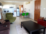 11- Peyia 1 bedroom apartment - mls - 1103